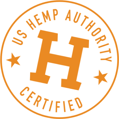 US Hemp Authority Logo